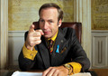 Breaking Bad Season 3 - Saul Goodman