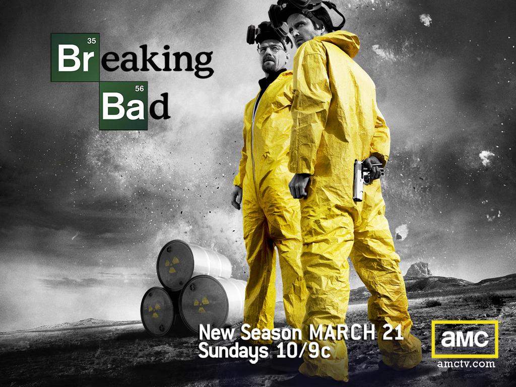 Tv Recommendations Breaking-Bad-breaking-bad-11163599-1024-768