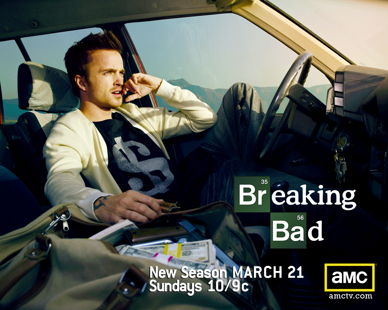 breaking bad deutsch download