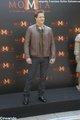 Brendan Fraser - brendan-fraser photo