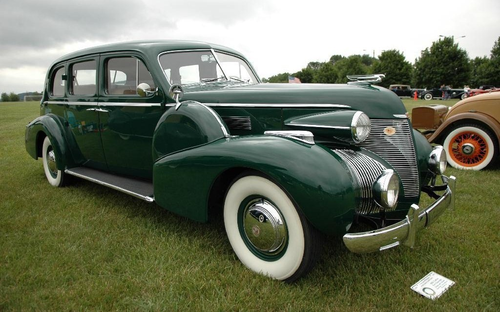 1939 Truck For Sale | Auto Review, Price, Release date and ...