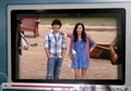 Camp Rock 2 fotografia