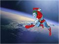Captain Planet - captain-planet-and-the-planeteers photo