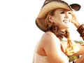 carrie-underwood - Carrie Underwood wallpaper