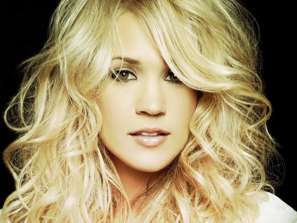 CARRIE UNDERWOOD - CARRIE UNDERWOOD Wallpaper (11113352) - Fanpop