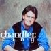 Chandler B. <3