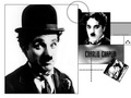 Charles Chaplin - silent-movies wallpaper