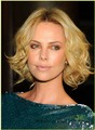 Charlize Theron: American Cinematheque Sexy - charlize-theron photo