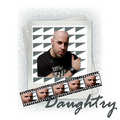 Chris Daughtry Art!