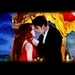 Christian&Satine - moulin-rouge icon