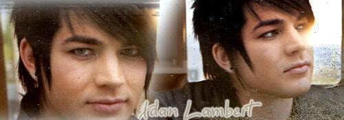 Cool Adam Art