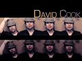 David Cook Wallpaper - david-cook wallpaper