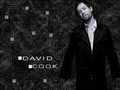 David Cook Wallpaper