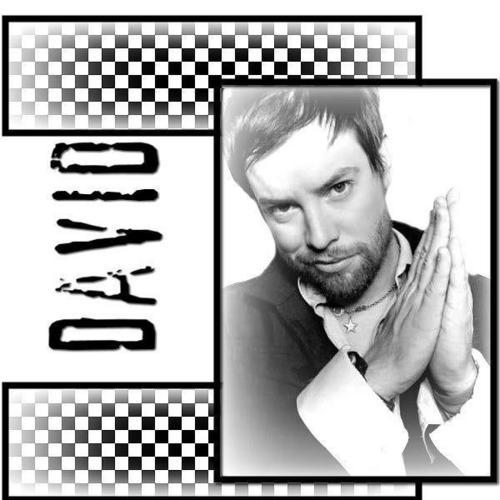David fan Art!