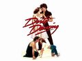 Dirty Dancing - dirty-dancing wallpaper