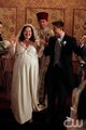 Dorota & Vanya's Wedding 3x18