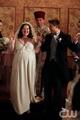 Dorota & Vanya's Wedding 3x18