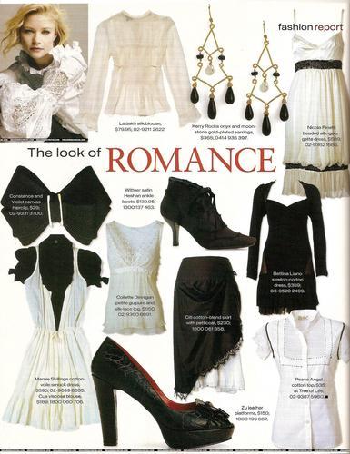 EM_Magazine;)