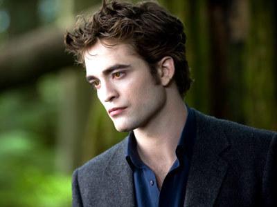 Edward -3