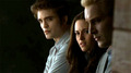 Edward&'Bella Eclipse - twilight-series photo