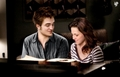 Edward,Bella - the-twilight-saga-eclipse photo