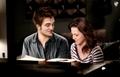 Edward,Bella