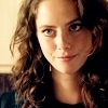 Effy Stonem photo called Effy S. <3