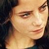 Berenice Lovett Dunkelheit Effy-S-3-effy-stonem-11194452-100-100