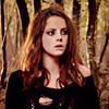 Berenice Lovett Dunkelheit Effy-S-effy-stonem-11152002-100-100