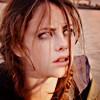 Berenice Lovett Dunkelheit Effy-S-effy-stonem-11152011-100-100