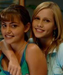 Emma And Cleo