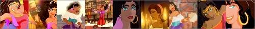 Esmeralda banner