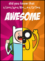 Finn + Jake = AWESOME!!!