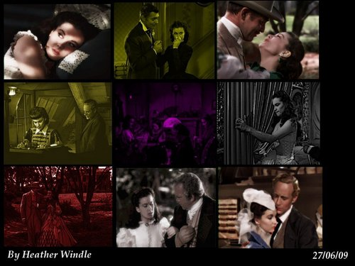 GWTW Wall_paper