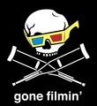Gone Filmin'