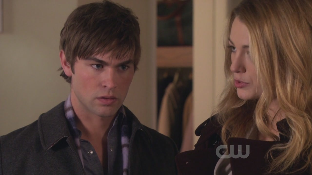 Gossip Girl - Chace Crawford Image (11191030) - Fanpop