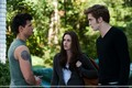 HQ Eclipse Stills  - twilight-series photo