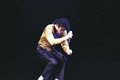 He will never be out of our lives.... - michael-jackson photo