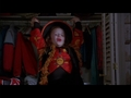 Hocus Pocus - thora-birch screencap
