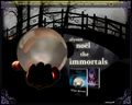Immortal wallpaper - the-immortals-series photo