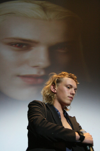 Jamie Campbell Bower wallpaper titled Jamie Campbell Bower