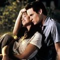 Jamie &amp; Landon (A Walk to Remember) - nicholas-sparks-novels-and-movies screencap