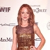 Jayma Mays photo called Jayma M. <3