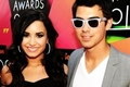 Jemi Banner - jemi fan art
