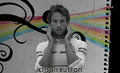 Jenson - jenson-button fan art