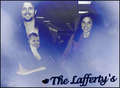 Jophia - sophia-bush-and-james-lafferty fan art