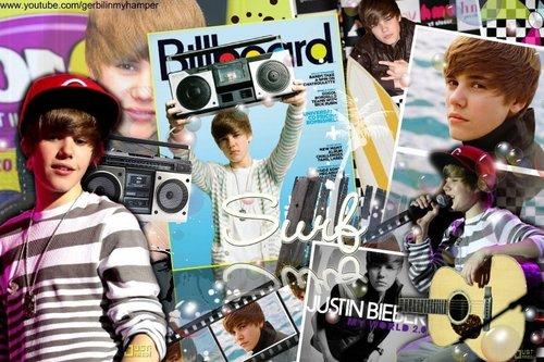 Justin Bieber fondo de pantalla