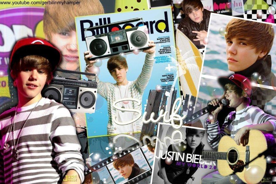 Justin Bieber Wallpaper For Computer. 2011 justin bieber wallpaper