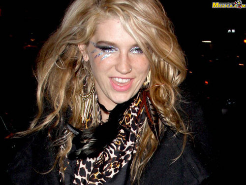 Ke$ha wallpaper called KESHA!!!!!!!!!!