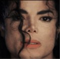 KING  - michael-jackson photo